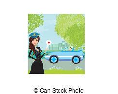 Subcompact Vector Clipart EPS Images. 14 Subcompact clip art.