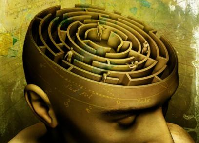 Understanding the Conscious & Subconscious Mind with Bruce Lipton.
