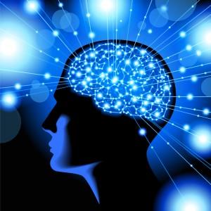 Subconscious mind e.