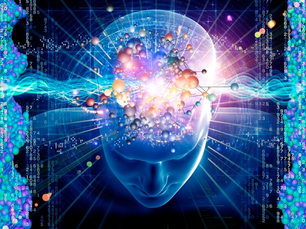 114 Reasons the Power of the Subconscious Mind Will Change Your Life.