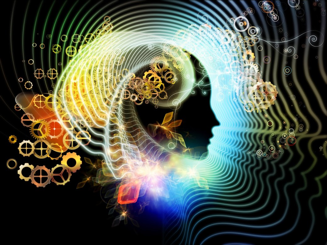 114 Reasons the Power of the Subconscious Mind Will Change Your.