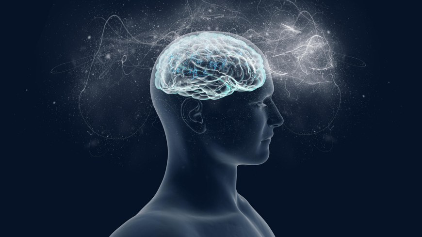 What Great Personalities Said about Subconscious Mind and Beliefs.