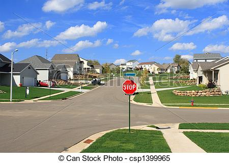 Subdivision Stock Photos and Images. 19,430 Subdivision pictures.