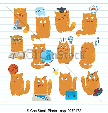 School subjects Illustrations and Clipart. 4,746 School subjects.