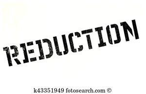 Subjugation Clip Art Illustrations. 25 subjugation clipart EPS.