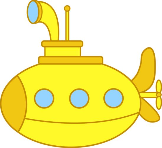 Free Submarine Cliparts, Download Free Clip Art, Free Clip.
