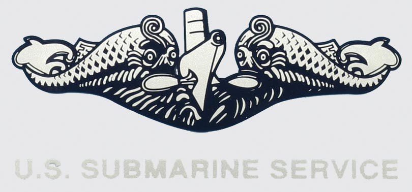 Free Submarine Dolphins Cliparts, Download Free Clip Art.