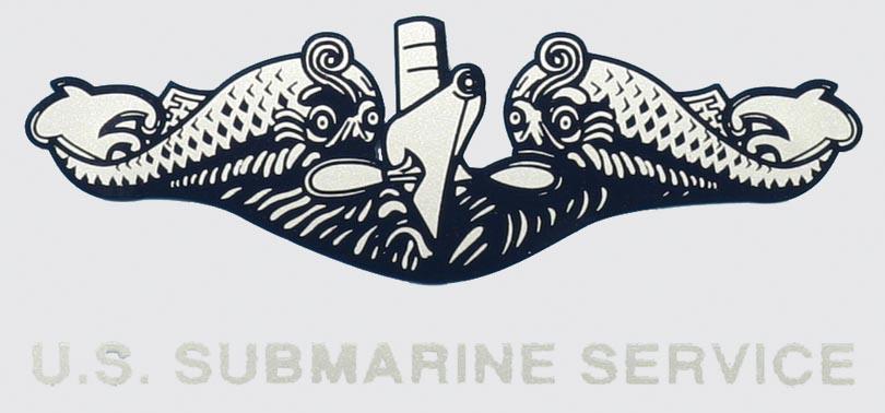 Navy/LDO/Mustang/Submarines Image.