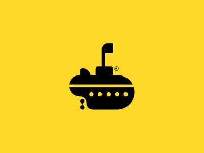 BD Submarine.