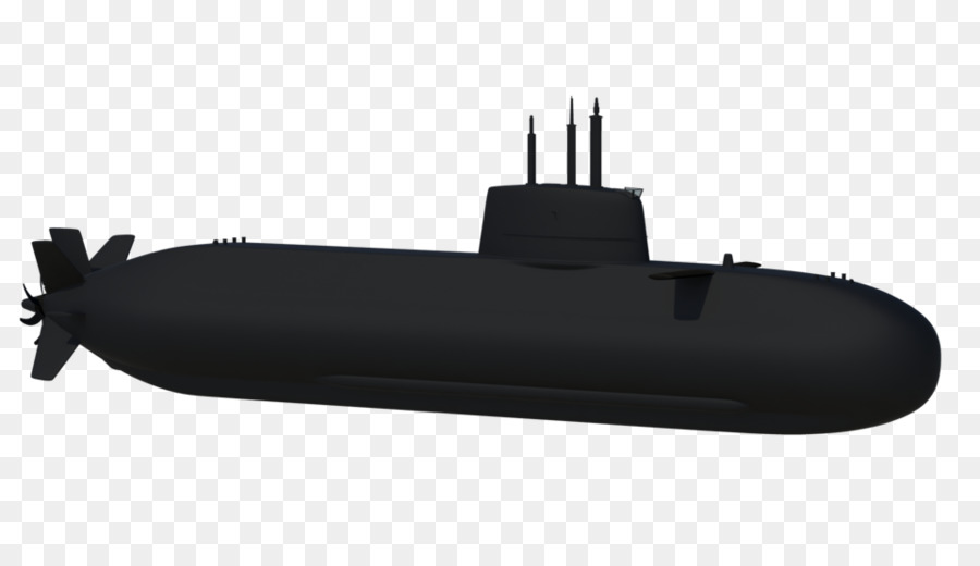 Submarine Cartoon png download.