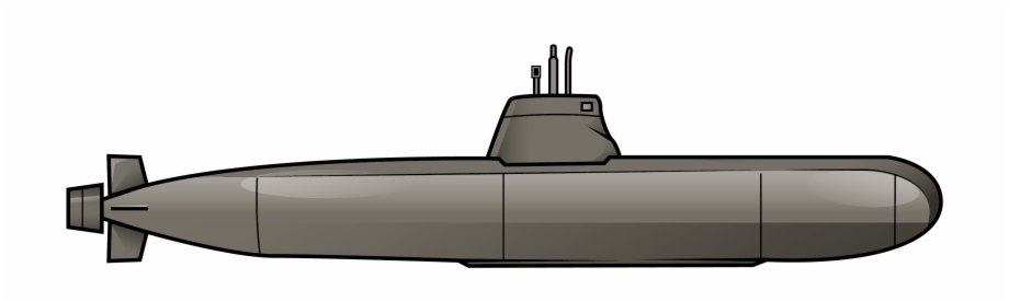 Submarine Png Clipart Submarino Png.