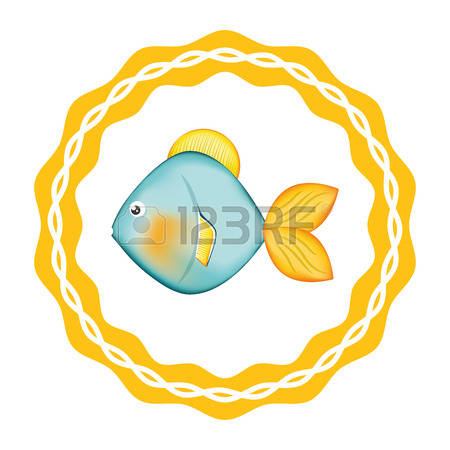 1,557 Submerge Cliparts, Stock Vector And Royalty Free Submerge.
