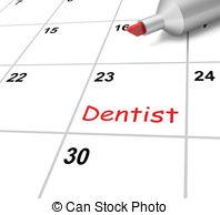 Dental checkup Stock Illustrations. 1,241 Dental checkup clip art.