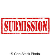Vector submission Vector Clipart Royalty Free. 433 Vector.