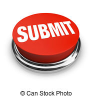 Submit Stock Illustration Images. 4,725 Submit illustrations.