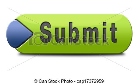 Submit button Stock Illustration Images. 3,309 Submit button.