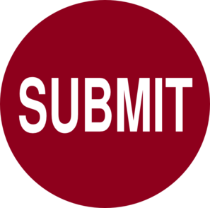 Red Submit Button Clip Art at Clker.com.