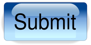 Submit Button.png Clip Art at Clker.com.