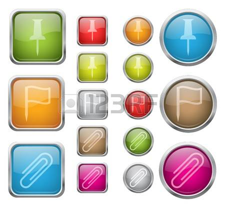 4,378 Submit Button Stock Vector Illustration And Royalty Free.
