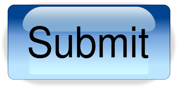 Download Submit Button PNG Picture.