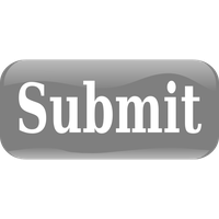 Download Submit Button Free PNG photo images and clipart.