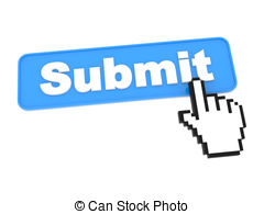 Submit Stock Illustration Images. 4,614 Submit illustrations.