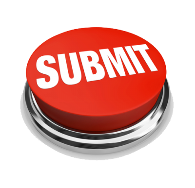 Download SUBMIT BUTTON Free PNG transparent image and clipart.