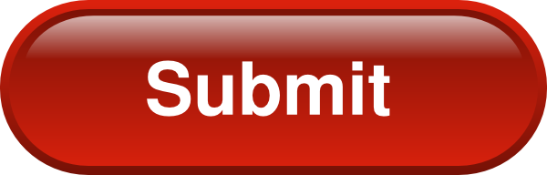 Download And Use Submit Button Png Clipart #25800.