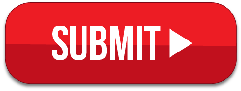 Submit Button PNG Images Transparent Free Download.