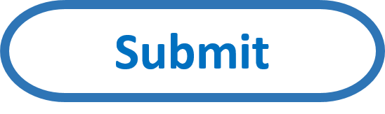 Submit Now PNG Transparent Submit Now.PNG Images..