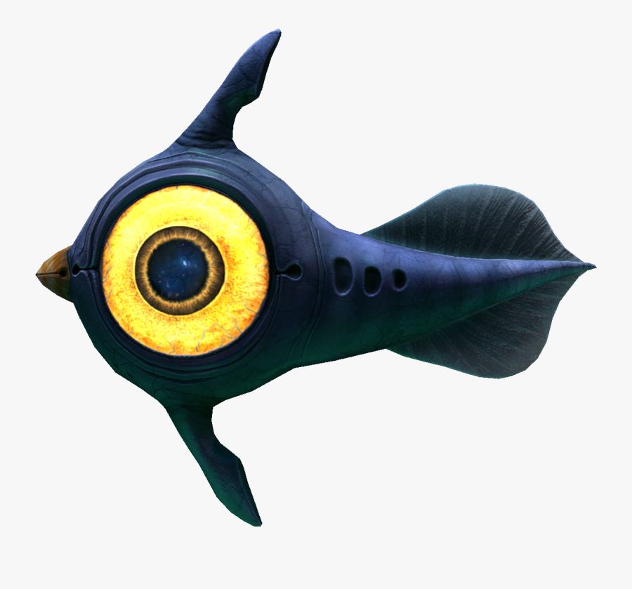 Feed And Grow Fish Wiki.