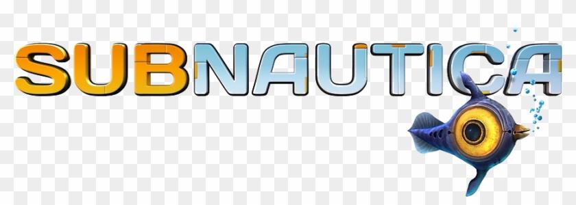 Subnautica Компьютерная Игра В Жанрах Приключенческой.