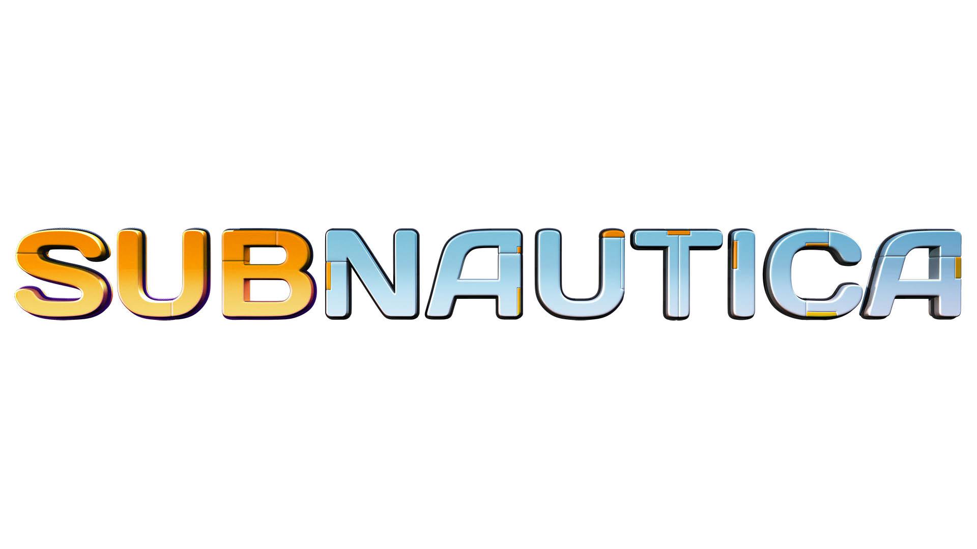 Download Free png Subnautica Logos.