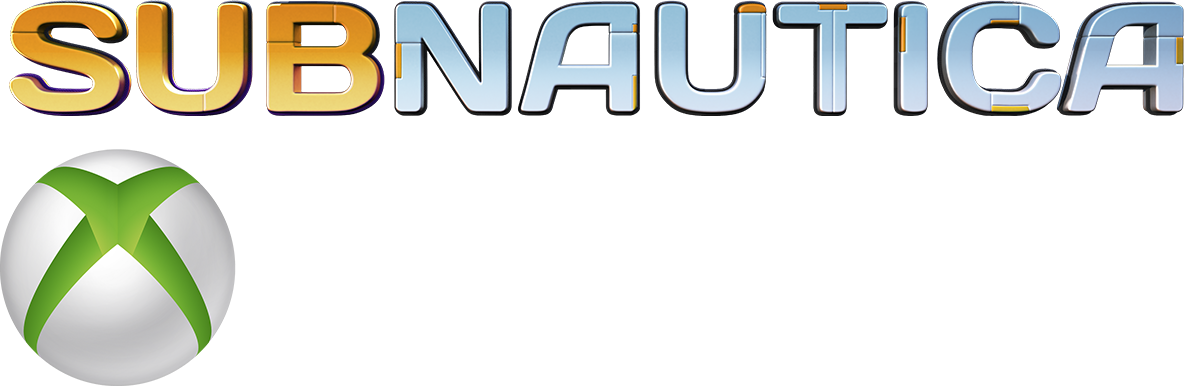 Download Free png Subnautica Logo Png , (+) Pictures.