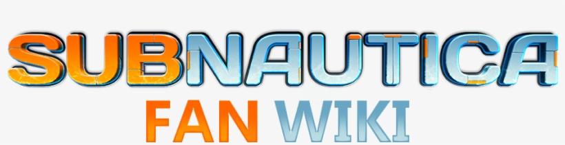 Logo Fan Wiki.