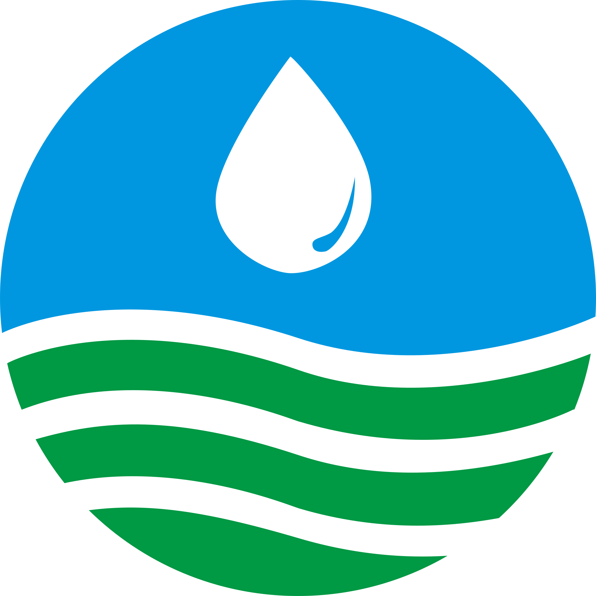 File:ROC Water Resources Agency Seal.svg.
