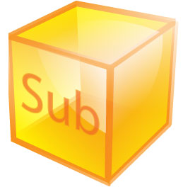 PLC Subroutine.