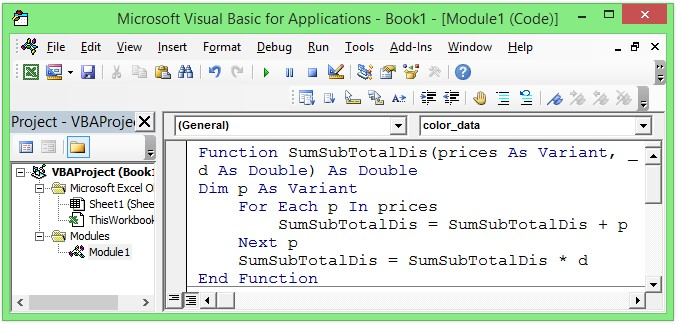 subroutine vba 20 free Cliparts | Download images on Clipground 2019