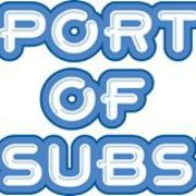 Port of Subs Interview Questions.