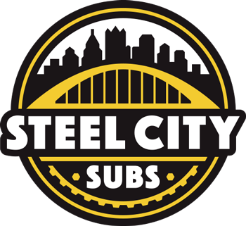 Steel City Subs.