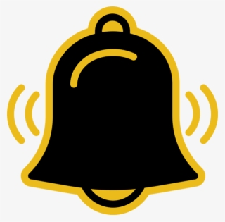 Youtube Bell PNG, Transparent Youtube Bell PNG Image Free.