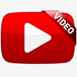 Play Icons Button Youtube Subscribe Computer Clipart.