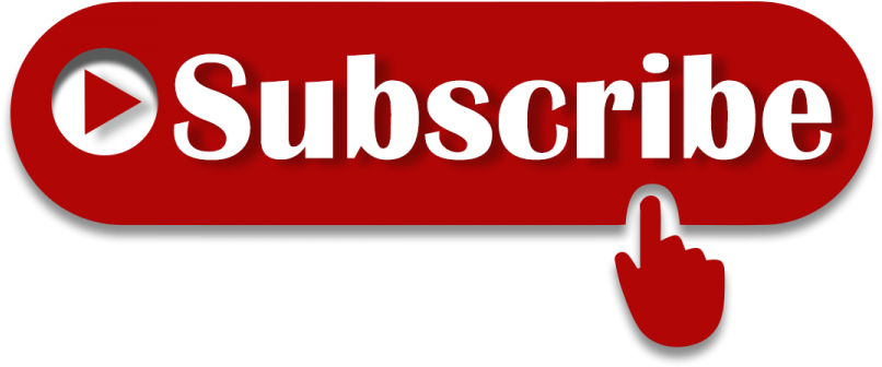 Subscribe Button Png.