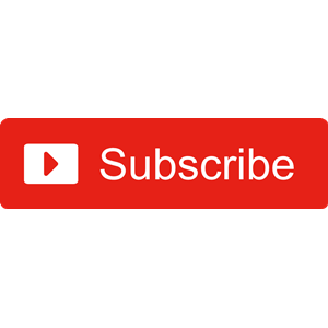 Subscribe button clipart.
