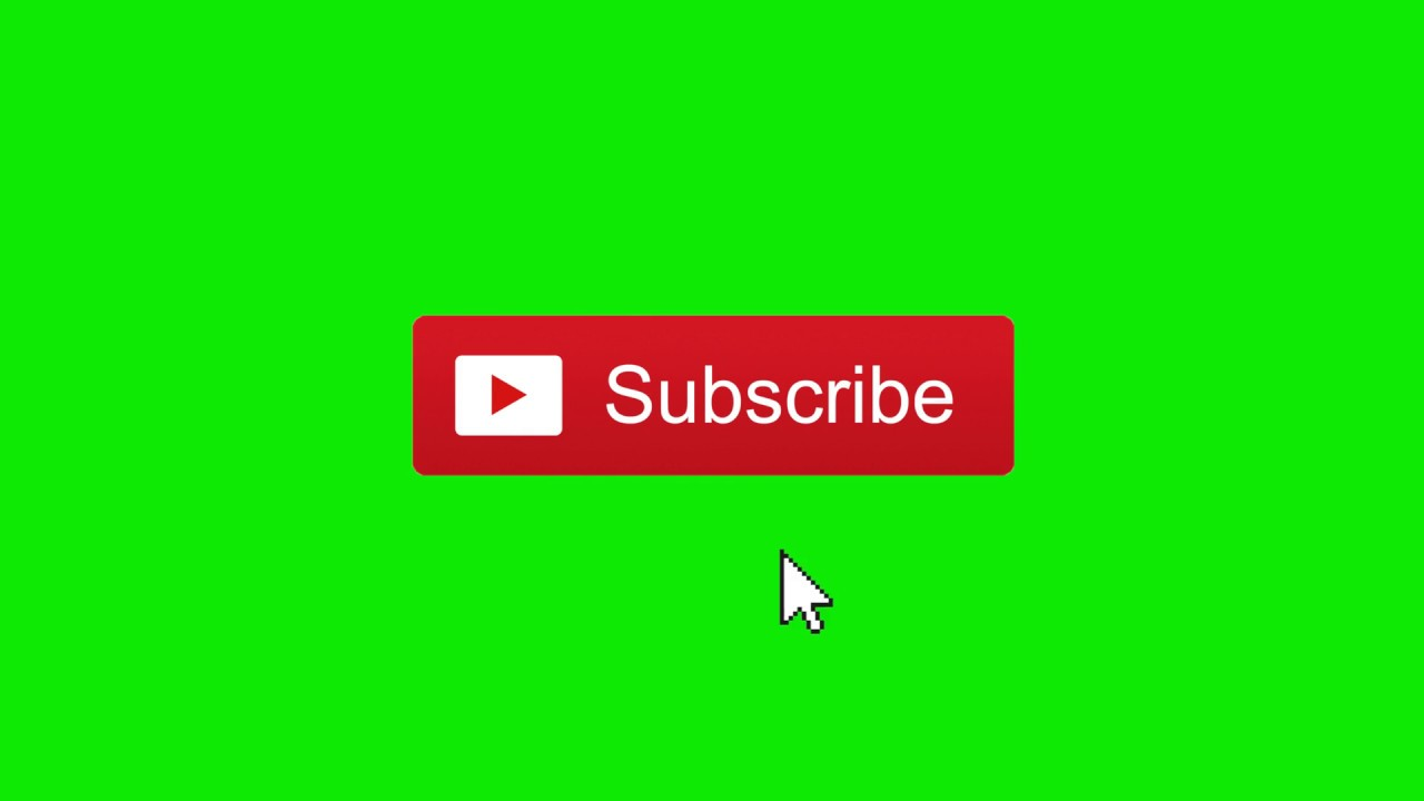 SUBSCRIBE ANIMATION.