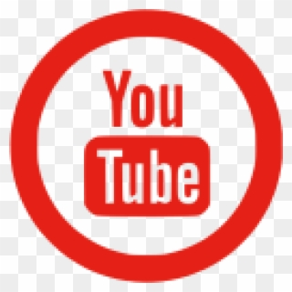 Subscribe Computer Youtube Red Icons Hd Image Free Clipart.