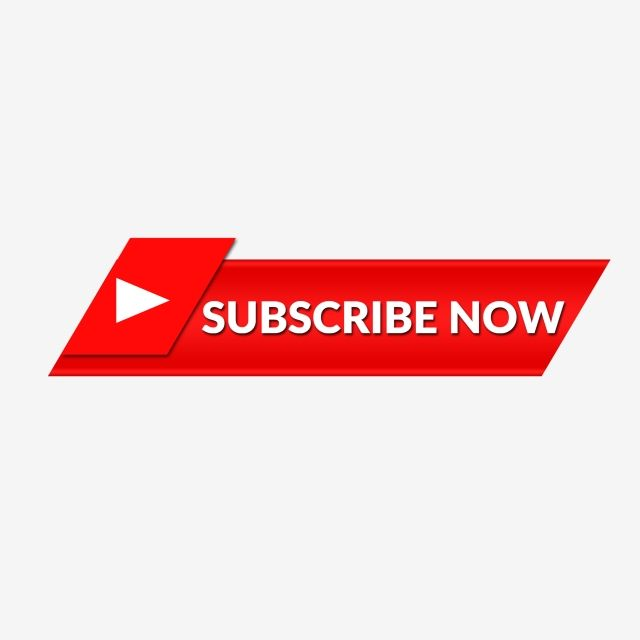 Youtube Subscribe Icon Button, Subscribe, Youtube Subscribe.