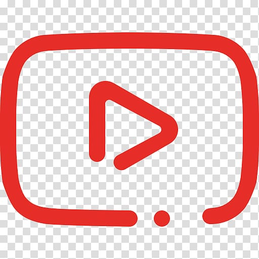 YouTube illustration, YouTube Computer Icons , Subscribe.