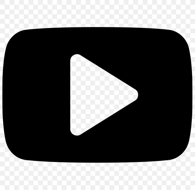 Video Player Download, PNG, 800x800px, Video Player, Black.