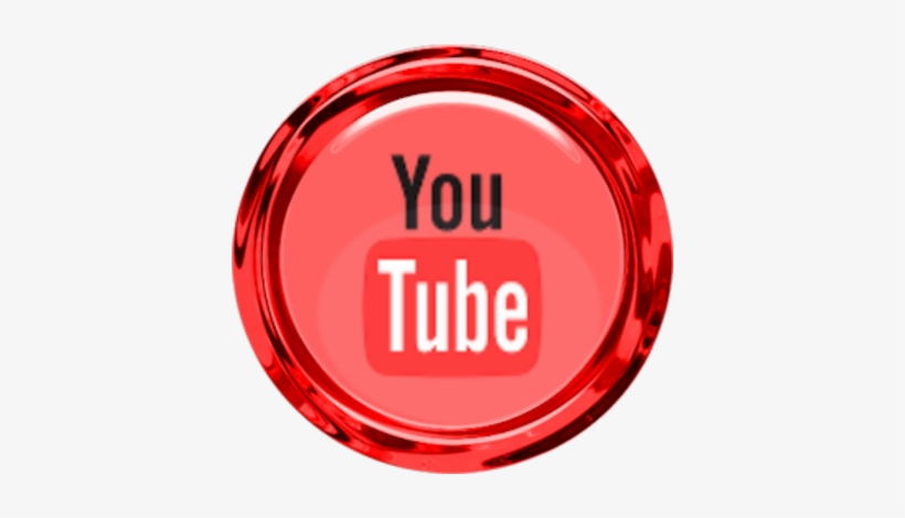 Youtube Subscribe Button Youtube Button).